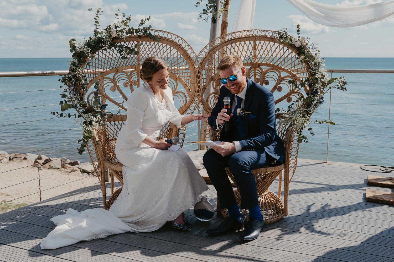 aloreedesfees-mariage-marie-aurelien (60)