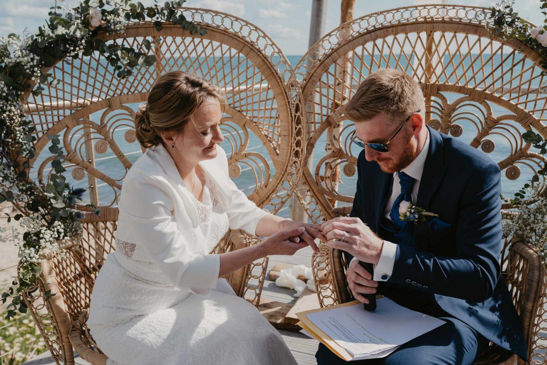aloreedesfees-mariage-marie-aurelien (61)