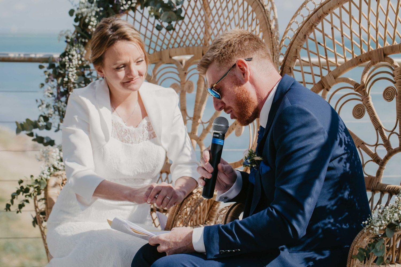aloreedesfees-mariage-marie-aurelien (62)