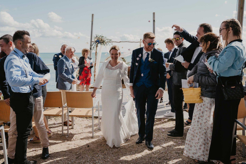 aloreedesfees-mariage-marie-aurelien (68)