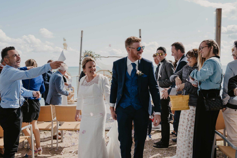 aloreedesfees-mariage-marie-aurelien (69)