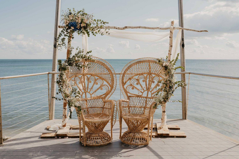 aloreedesfees-mariage-marie-aurelien (70)