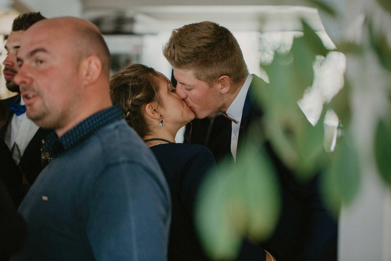 aloreedesfees-mariage-marie-aurelien (77)
