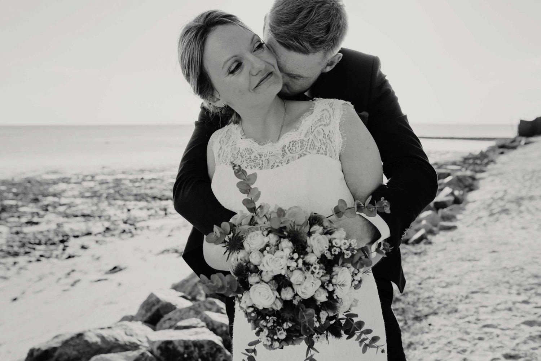 aloreedesfees-mariage-marie-aurelien (89)
