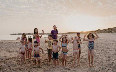 Reportage Lifestyle – La Raisinière – Photographe Vendée