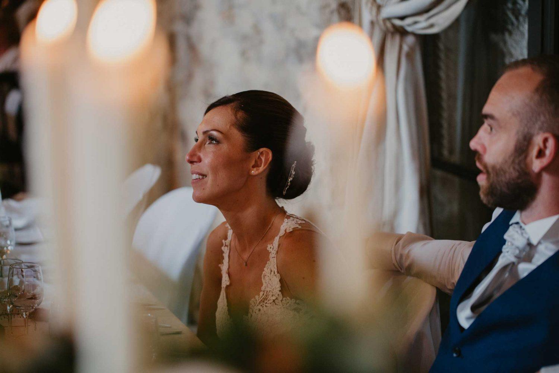 aloreedesfees-photographe-mariage-valeriejonathan (101)