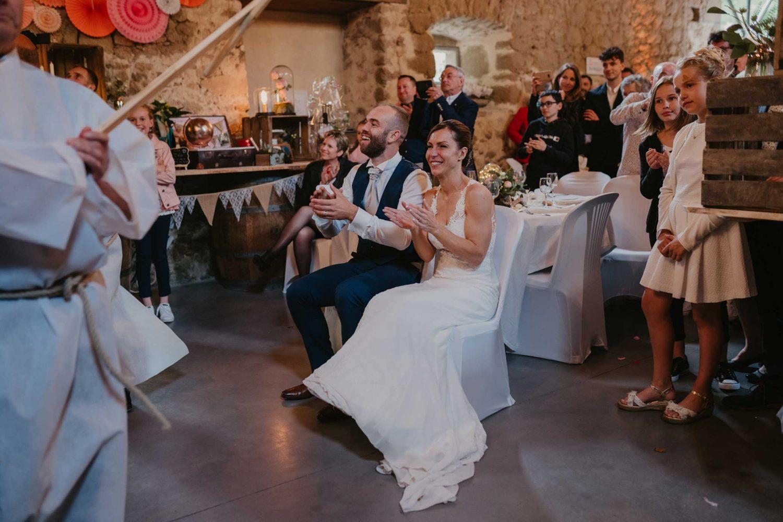 aloreedesfees-photographe-mariage-valeriejonathan (103)