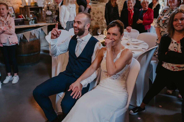 aloreedesfees-photographe-mariage-valeriejonathan (106)