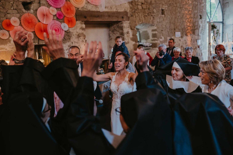 aloreedesfees-photographe-mariage-valeriejonathan (107)