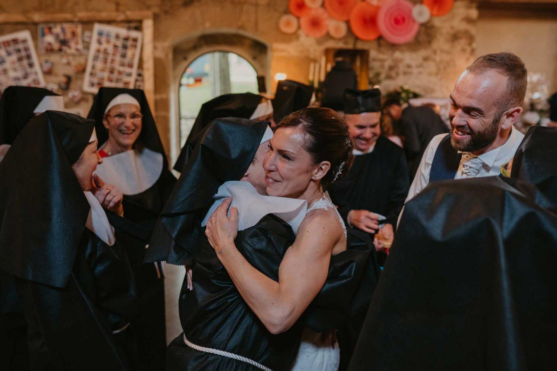 aloreedesfees-photographe-mariage-valeriejonathan (108)