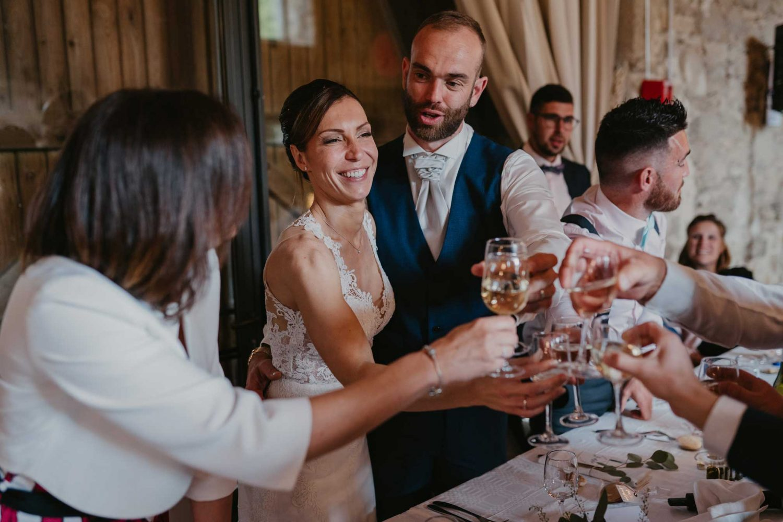 aloreedesfees-photographe-mariage-valeriejonathan (110)