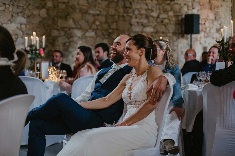 aloreedesfees-photographe-mariage-valeriejonathan (112)