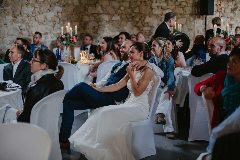 aloreedesfees-photographe-mariage-valeriejonathan (113)