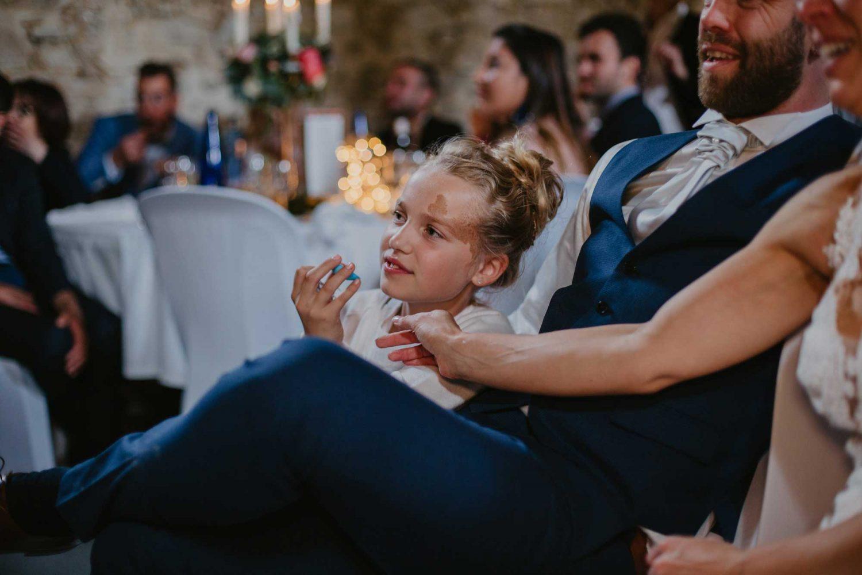 aloreedesfees-photographe-mariage-valeriejonathan (114)
