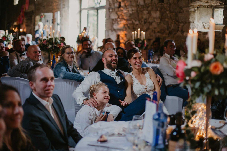 aloreedesfees-photographe-mariage-valeriejonathan (116)