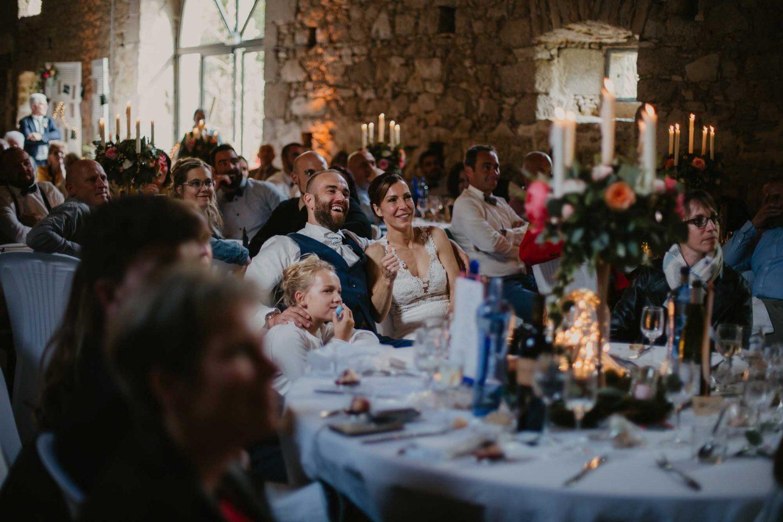 aloreedesfees-photographe-mariage-valeriejonathan (117)