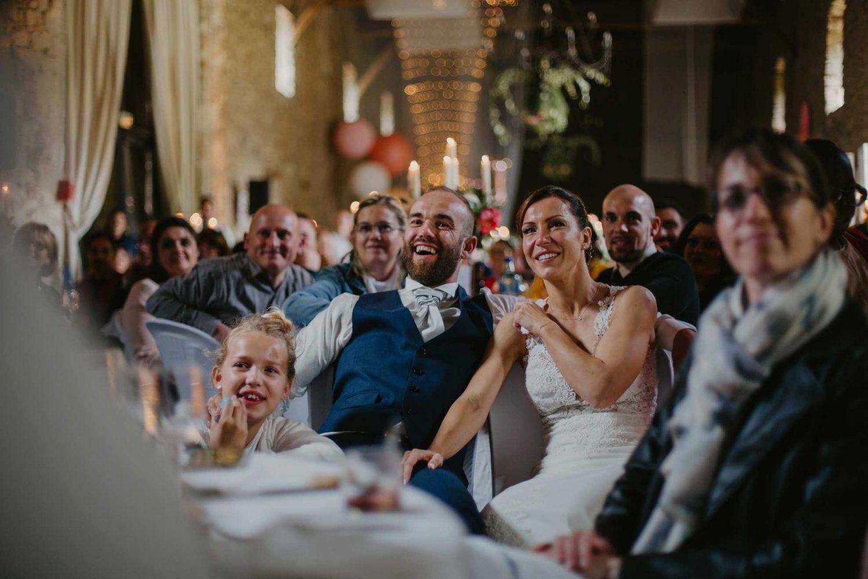 aloreedesfees-photographe-mariage-valeriejonathan (118)