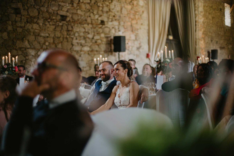 aloreedesfees-photographe-mariage-valeriejonathan (119)