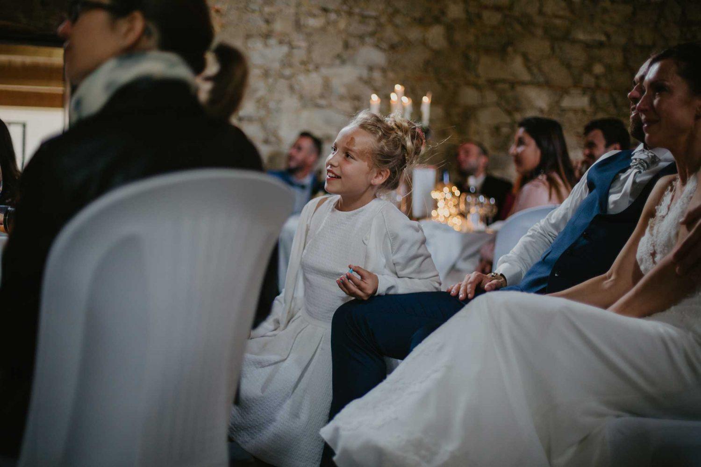 aloreedesfees-photographe-mariage-valeriejonathan (120)