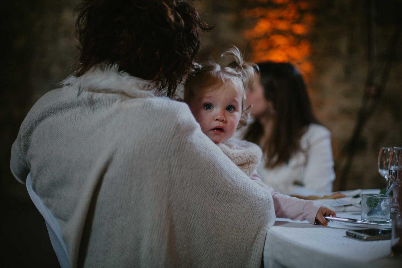 aloreedesfees-photographe-mariage-valeriejonathan (121)