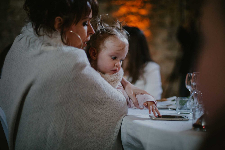 aloreedesfees-photographe-mariage-valeriejonathan (122)