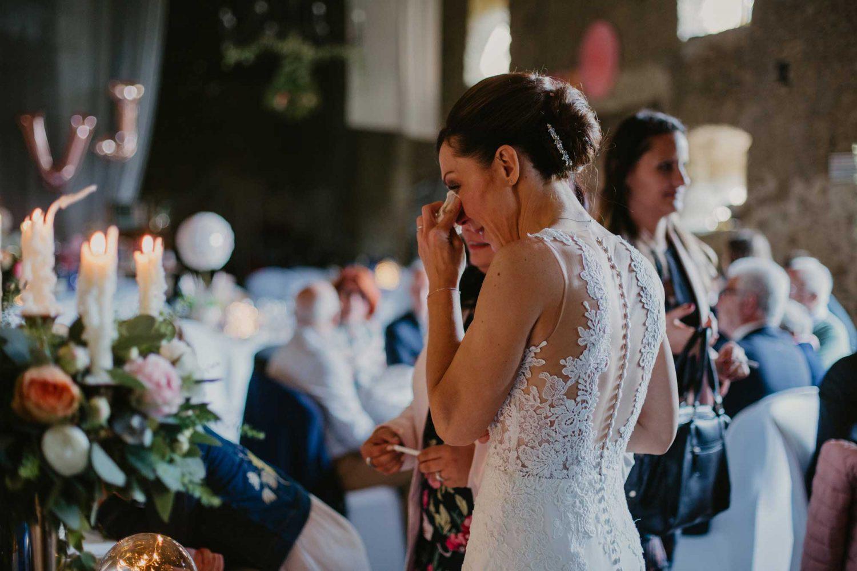 aloreedesfees-photographe-mariage-valeriejonathan (123)