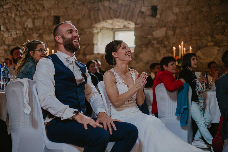 aloreedesfees-photographe-mariage-valeriejonathan (129)