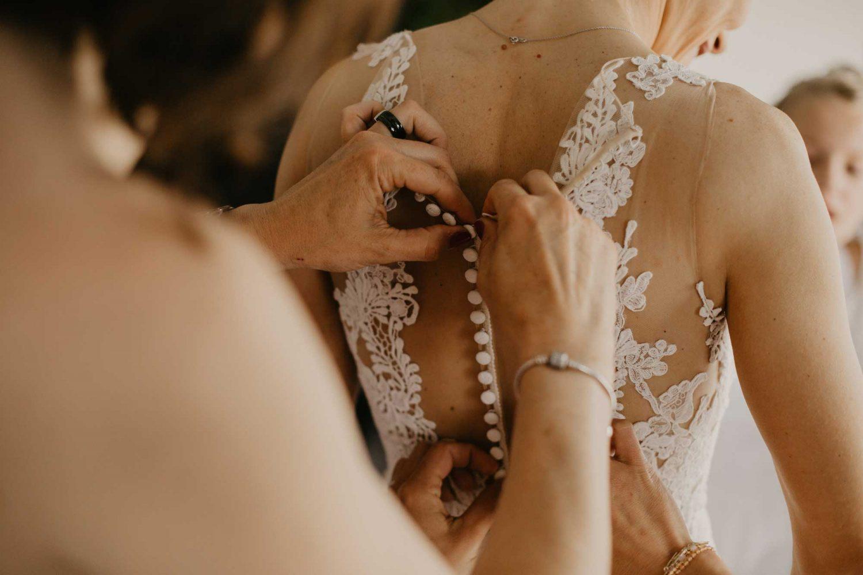 aloreedesfees-photographe-mariage-valeriejonathan (13)