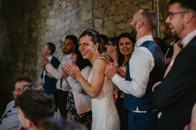 aloreedesfees-photographe-mariage-valeriejonathan (132)
