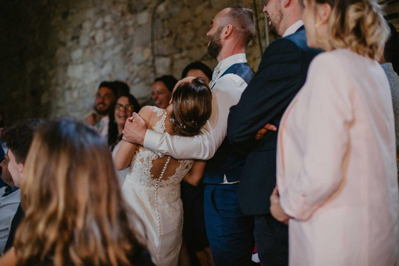 aloreedesfees-photographe-mariage-valeriejonathan (133)