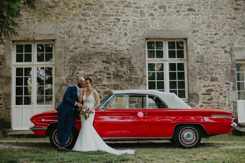 aloreedesfees-photographe-mariage-valeriejonathan (137)