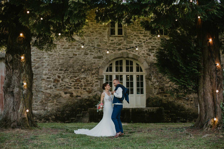 aloreedesfees-photographe-mariage-valeriejonathan (138)