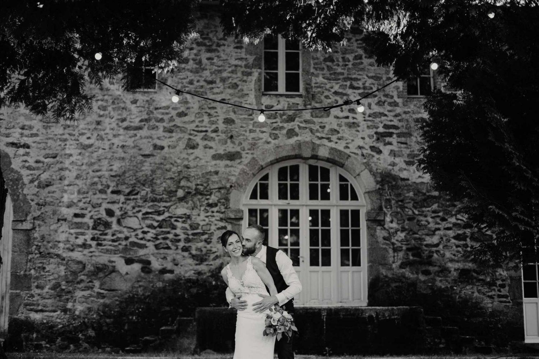 aloreedesfees-photographe-mariage-valeriejonathan (139)