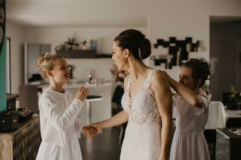 aloreedesfees-photographe-mariage-valeriejonathan (14)