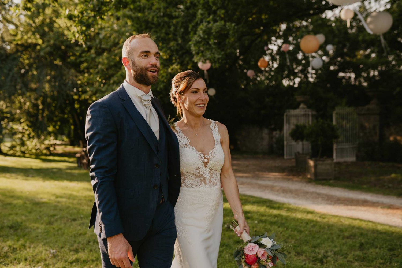 aloreedesfees-photographe-mariage-valeriejonathan (140)