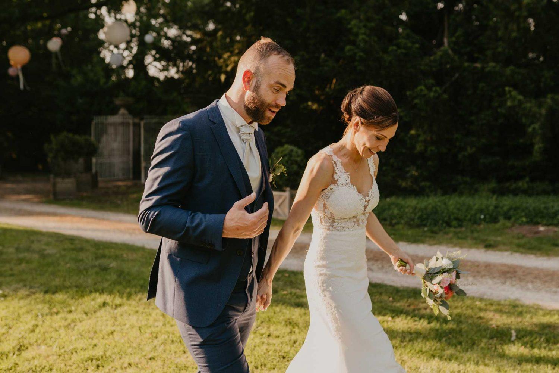 aloreedesfees-photographe-mariage-valeriejonathan (141)