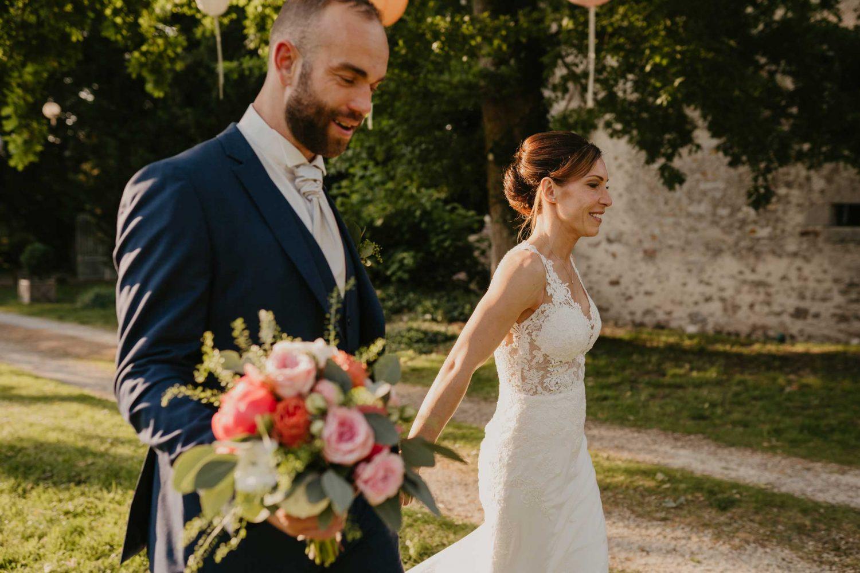 aloreedesfees-photographe-mariage-valeriejonathan (142)