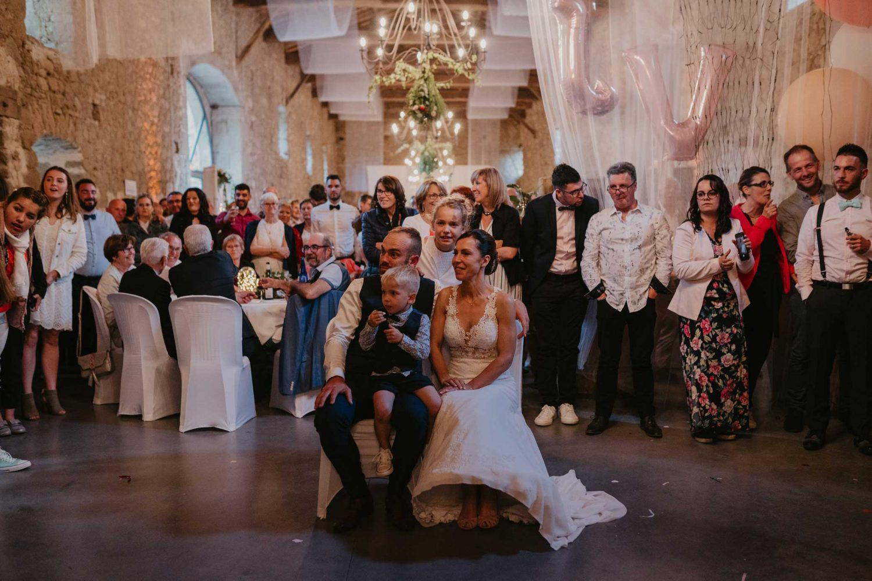 aloreedesfees-photographe-mariage-valeriejonathan (144)