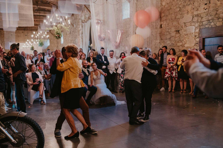 aloreedesfees-photographe-mariage-valeriejonathan (146)