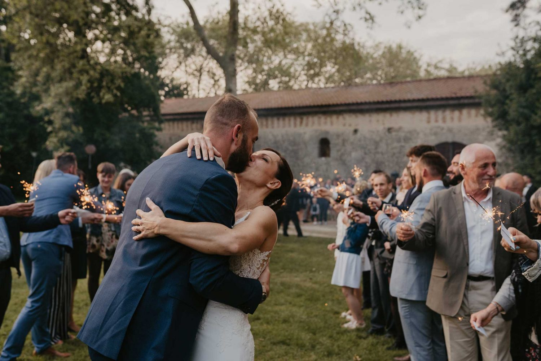 aloreedesfees-photographe-mariage-valeriejonathan (148)