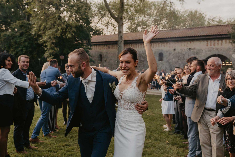 aloreedesfees-photographe-mariage-valeriejonathan (149)