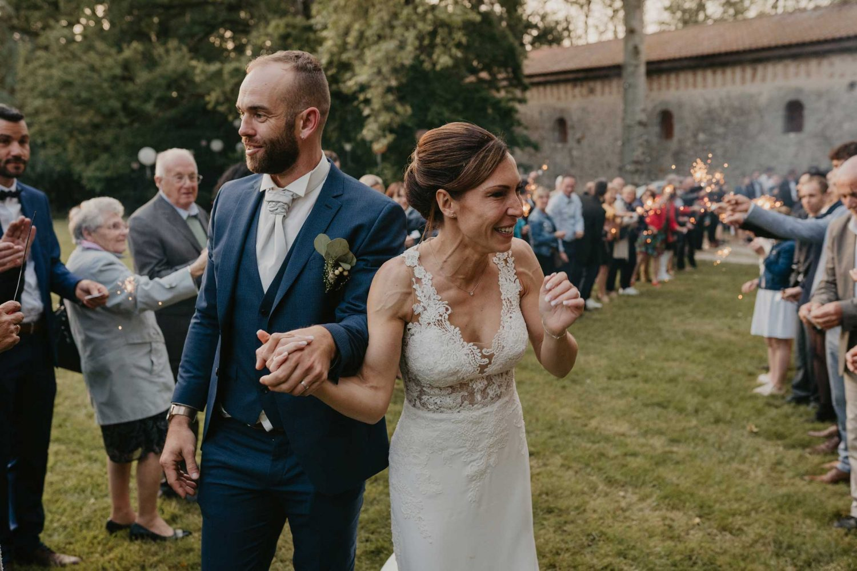 aloreedesfees-photographe-mariage-valeriejonathan (151)