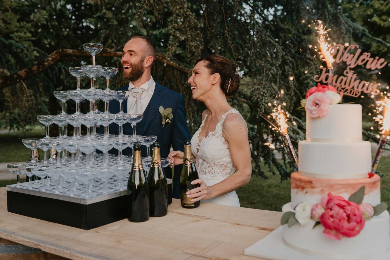 aloreedesfees-photographe-mariage-valeriejonathan (152)