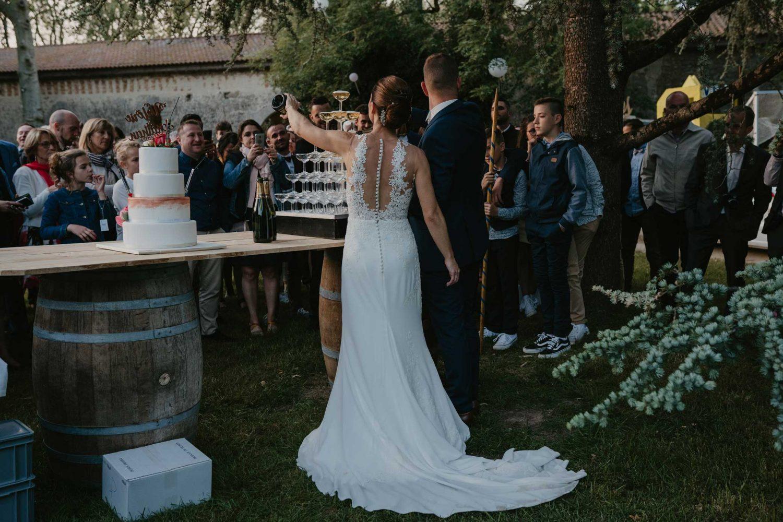 aloreedesfees-photographe-mariage-valeriejonathan (154)
