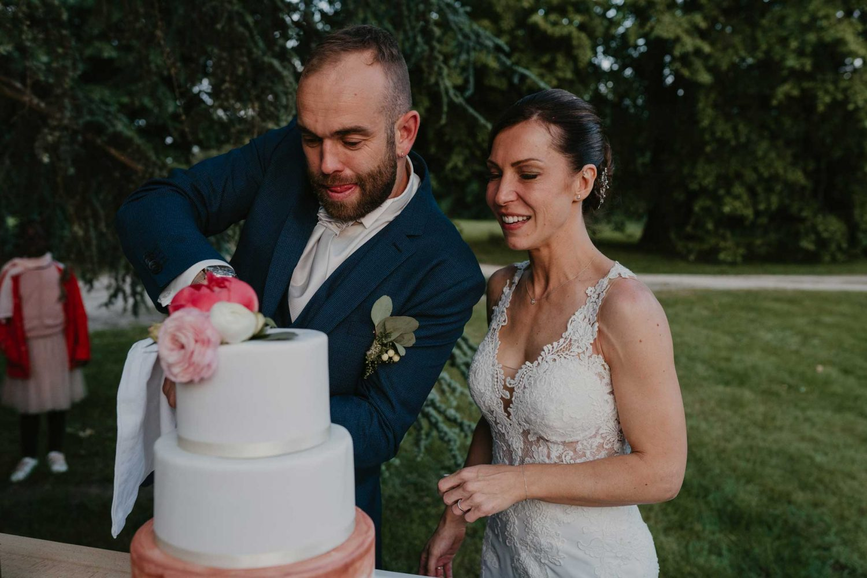 aloreedesfees-photographe-mariage-valeriejonathan (157)