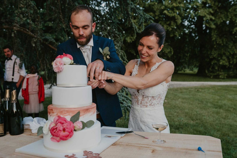 aloreedesfees-photographe-mariage-valeriejonathan (158)