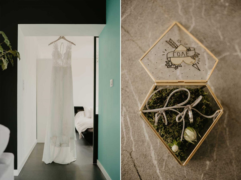 aloreedesfees-photographe-mariage-valeriejonathan (160)