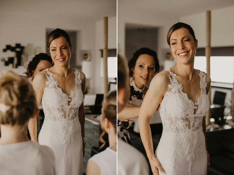 aloreedesfees-photographe-mariage-valeriejonathan (161)