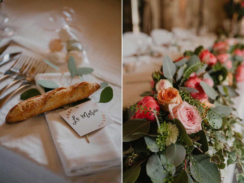 aloreedesfees-photographe-mariage-valeriejonathan (169)