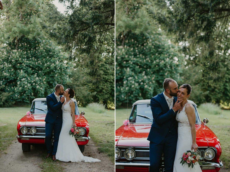 aloreedesfees-photographe-mariage-valeriejonathan (173)